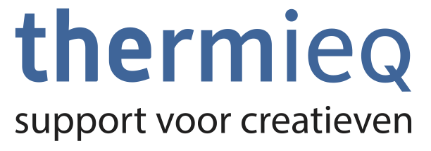 ThermieQ