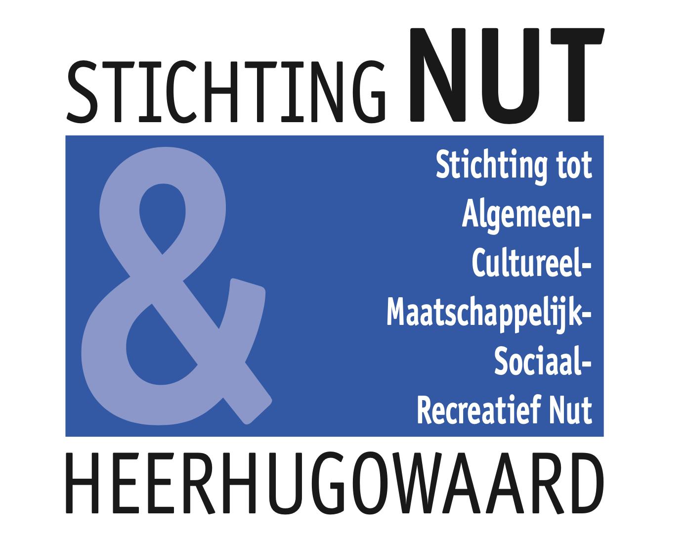 Stichting Nut Heerhugowaard